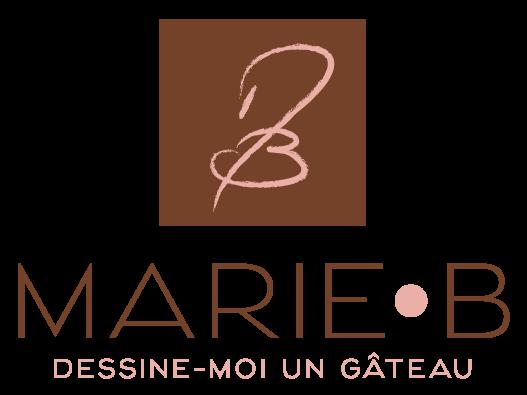 0Logo+baseline_Marie-B_29-11-17_vecto