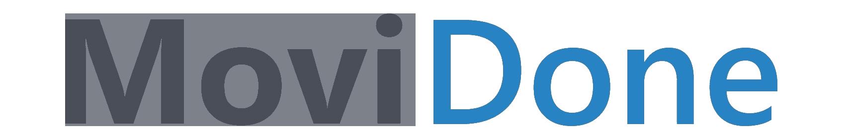 logo-movidone-dark