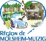 ot-molsheim-mutzig